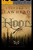 Hood (The King Raven Trilogy Book 1)
