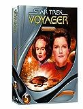 Star Trek Voyager Repackaging 5ª Temp. [Import espagnol]