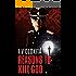 Reasons to Kill God: A Historical Fiction Novel