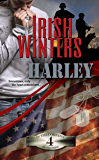 Harley (In the Company of Snipers Book 4)