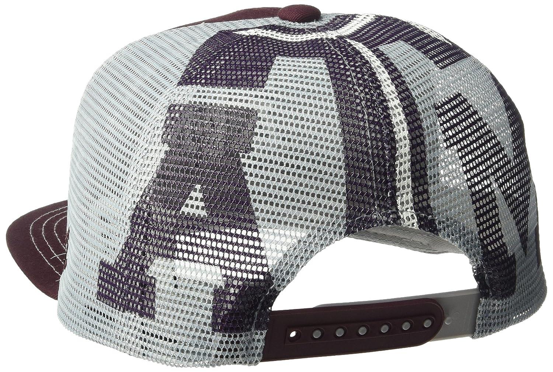 0638cf4bb7537 Amazon.com   ZHATS NCAA Texas A M Aggies Boy s Screenplay Youth Snapback Hat