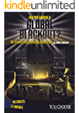 Can You Survive a Global Blackout? (You Choose: Doomsday)