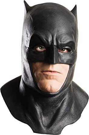 Adult size Dark Light Latex Wound Costume Accessory fnt