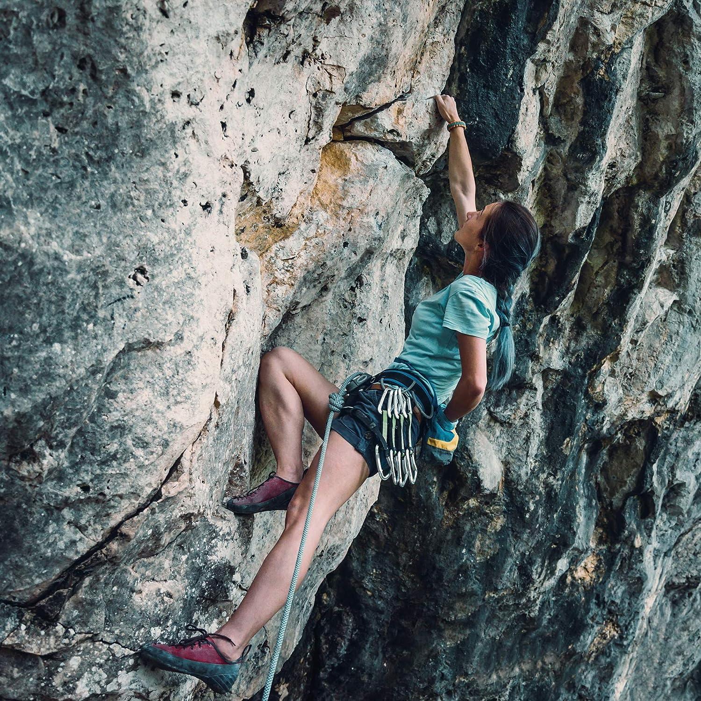 Premium Climbing de Brush, Boulder de Brush de igoera (tamaño ...