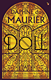 The Doll: Short Stories (Virago Modern Classics Book 122)