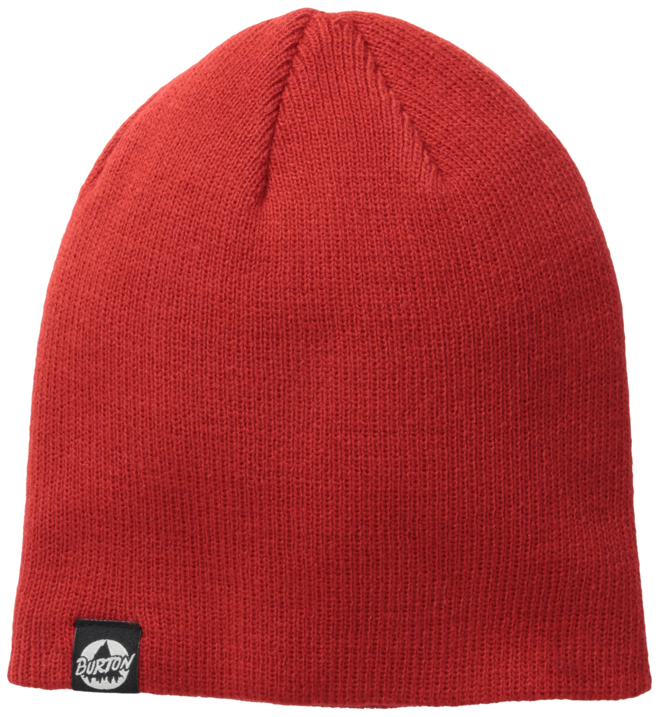 Burton Boys All Day Long Beanie, Fang, One Size