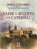Nadie ha muerto en la catedral (Mistery Plus)