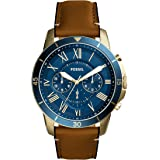 Fossil Montre Homme  FS5268