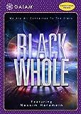 Black Whole