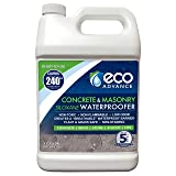 Eco Advance EACON128PD 1 Gallon Concrete/Masonry