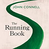 The Running Book: A Journey Through Memory, Landscape and History