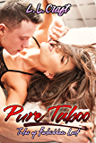 Pure Taboo Three Tales of Forbidden Lust