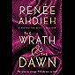 The Wrath & the Dawn (The Wrath and the Dawn Book 1)