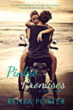 Pinkie Promises (The Promise Series Book 1)