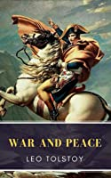 War And Peace (English