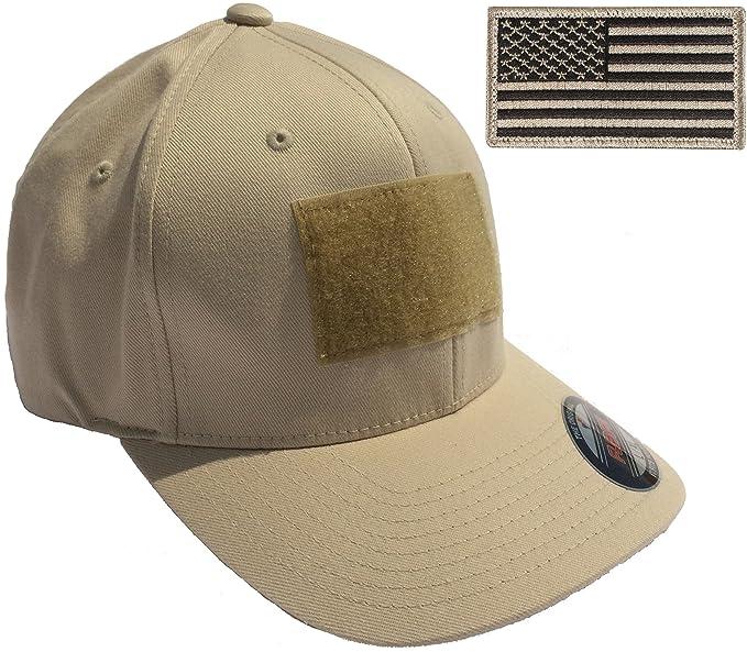 e90d818e532af Flexfit Mid-Profile Tactical Cap at Amazon Men s Clothing store