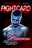 COUNTERPUNCH (Fight Card)