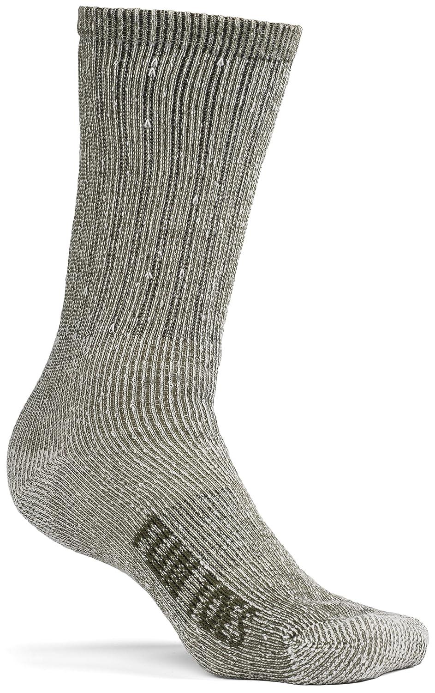 Divertido dedos de los pies 12 para hombre calcetines de 19279 de ...