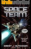 Space Team: The Guns of Nana Joan (English Edition)