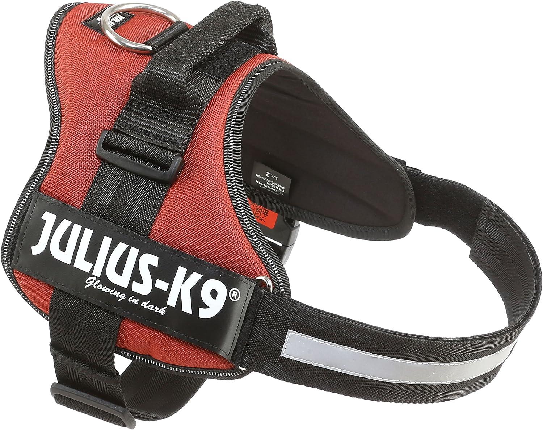 Julius-K9 Powergeschirr