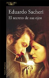 Las llaves del reino eBook: Sacheri, Eduardo: Amazon.es: Tienda Kindle