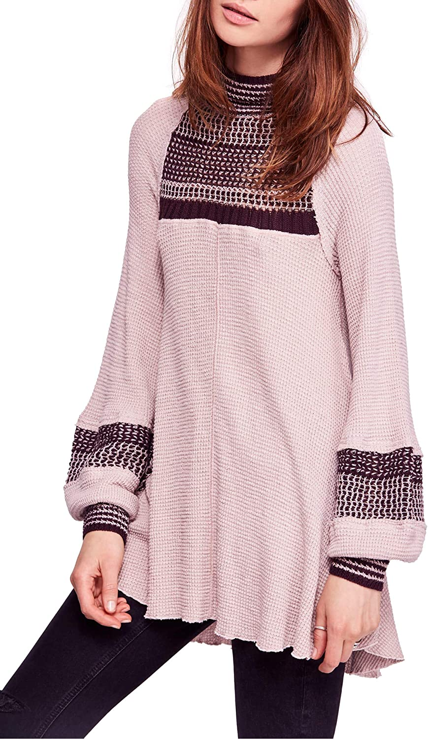 Free People Women's Snow Day Thermal