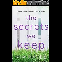 The Secrets We Keep (A Waterford Novel Book 1)
