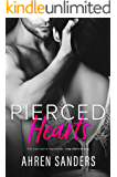 Pierced Hearts (Southern Charmers Series Book 1)