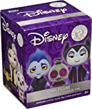 FUNKO Mystery MINIS: Disney - Villains  (One Figure Per Purchase)