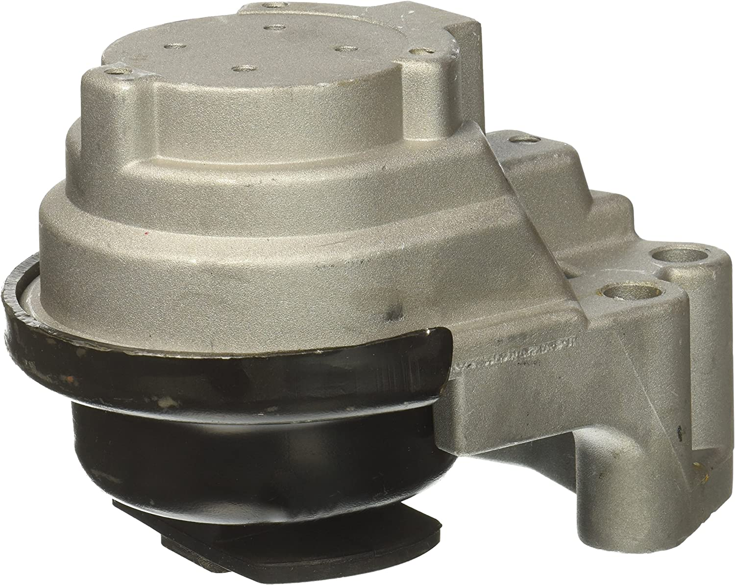 Eagle BHP 3922H Engine Motor Mount Taurus Edge Ford MKX 3.5L Front Right