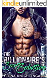 The Billionaire's Secret Seduction