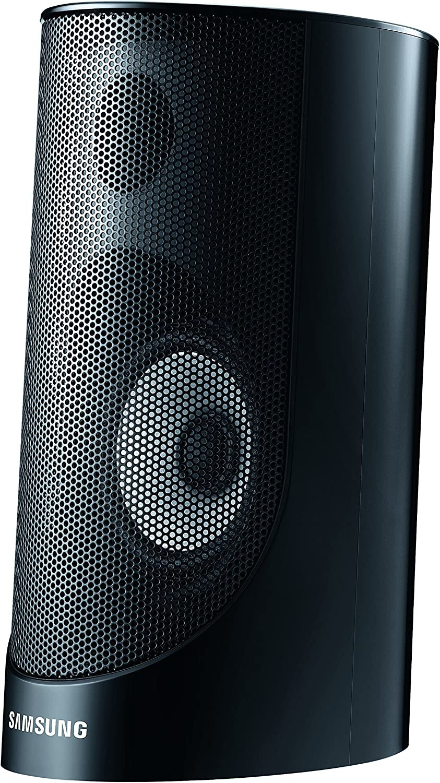 Samsung HT-J5500 - Equipo de Home Cinema, Negro (Importado ...