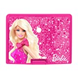 Lexibook Barbie 7 in. Portable DVD Player