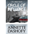 Circle of Influence (Zoe Chambers Mystery Series Book 1)