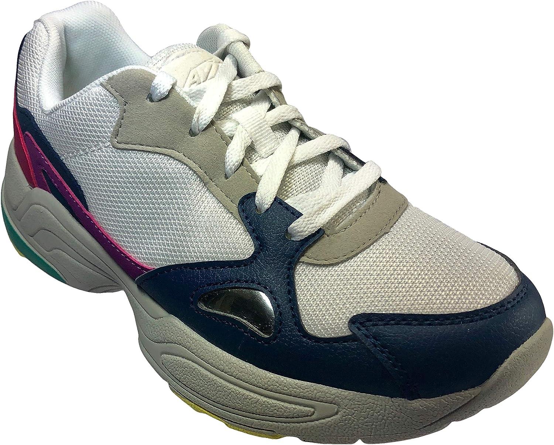 Aviator Performance Athletic Shoe