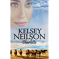 Charlotte: The exciting sequel to Coolibah Creek