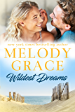 Wildest Dreams (Sweetbriar Cove Book 7)