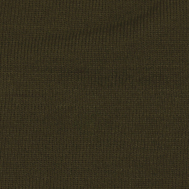 Descripción del producto. DonDon gorro de invierno gorro de abrigo slouch  beanie diseño clásico moderno ... 7341daf02a8