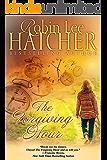 The Forgiving Hour: A Novel
