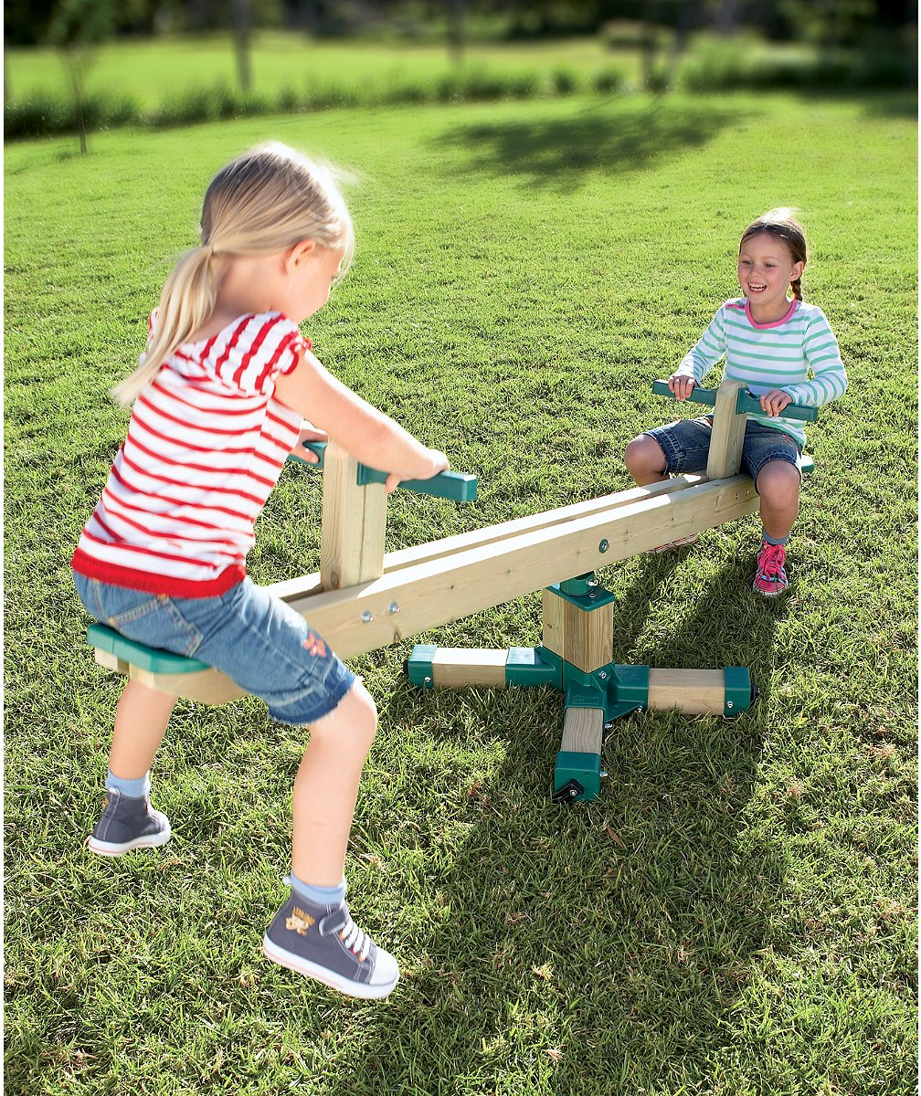 TP140 Forest Seesaw TP Activity Toys