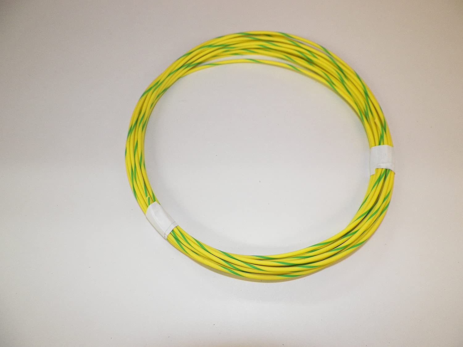 Awesome Striped Automotive Wire Gift - Everything You Need to Know ...