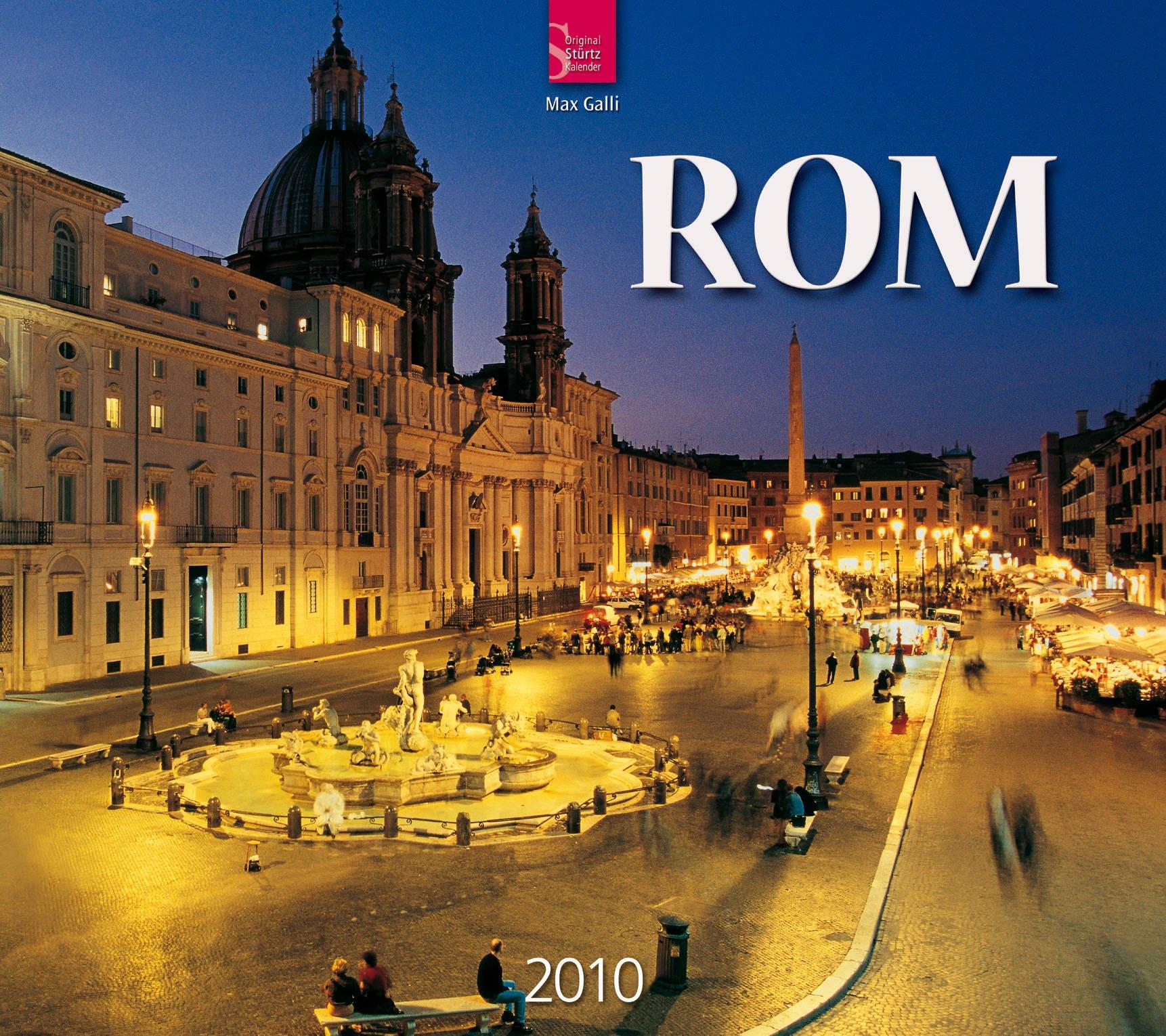 rom-2010