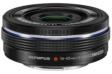 The 8 best camera digital olympus lens