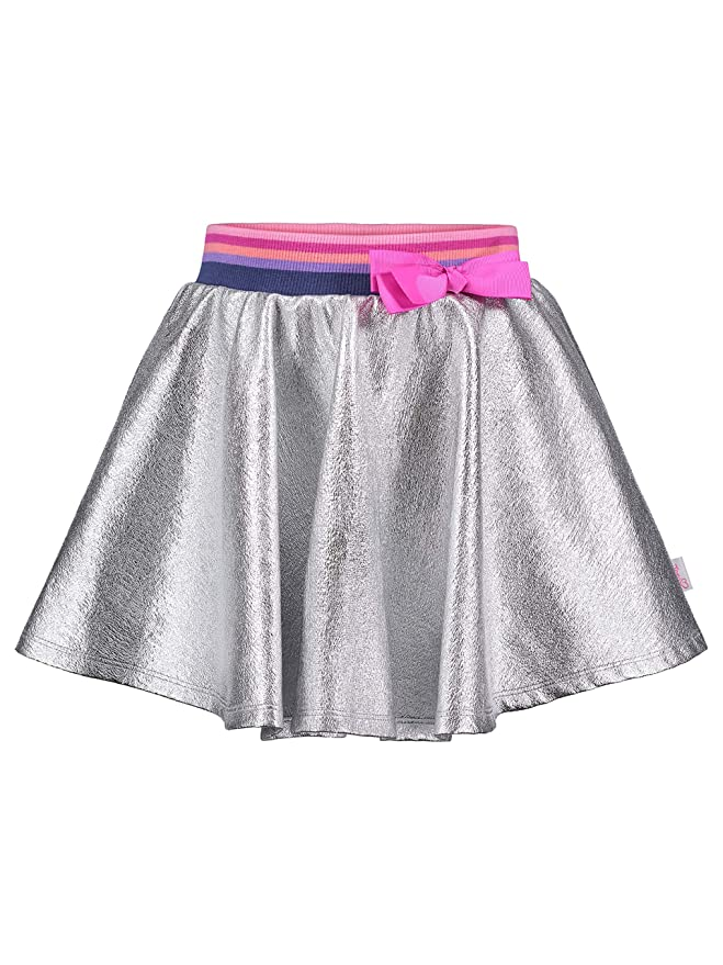 jojo siwa skirt