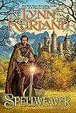 Spellweaver: A Novel of the Nine Kingdoms Book 5