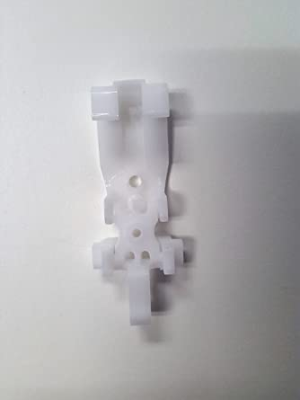 citadel ct2 latches 10 pack white plastic clips for the citadel 2