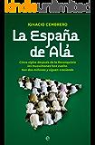 La España de Alá (Actualidad)