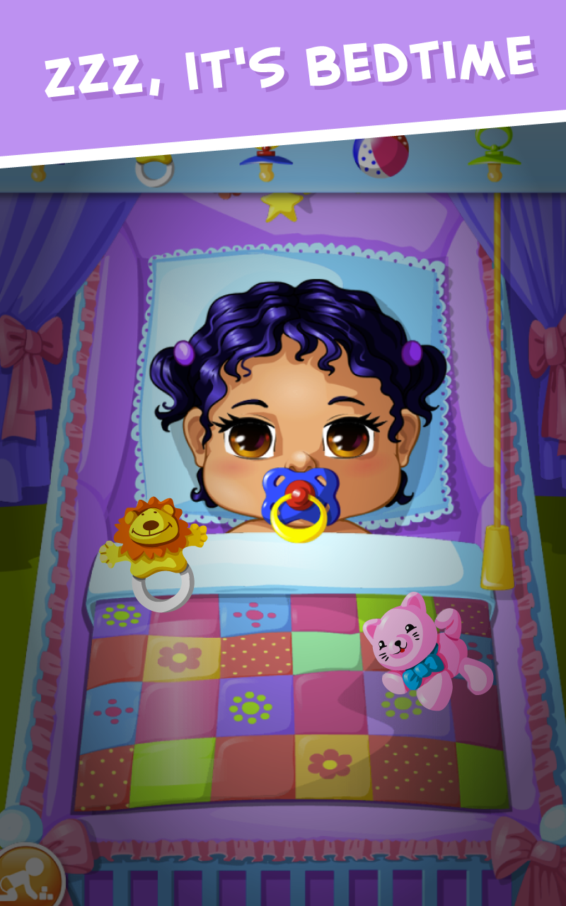 babysitting game and kids Play baby sitting maid for free online on gamebabycom it is safe and cool to play every day new baby games free online on gamebabycom.