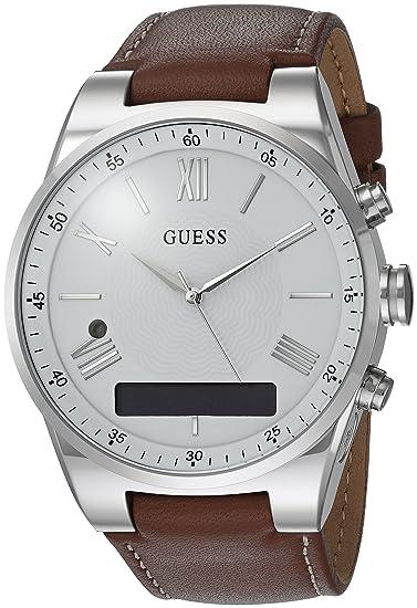 Reloj - Guess - para Mujer - C0002MB1