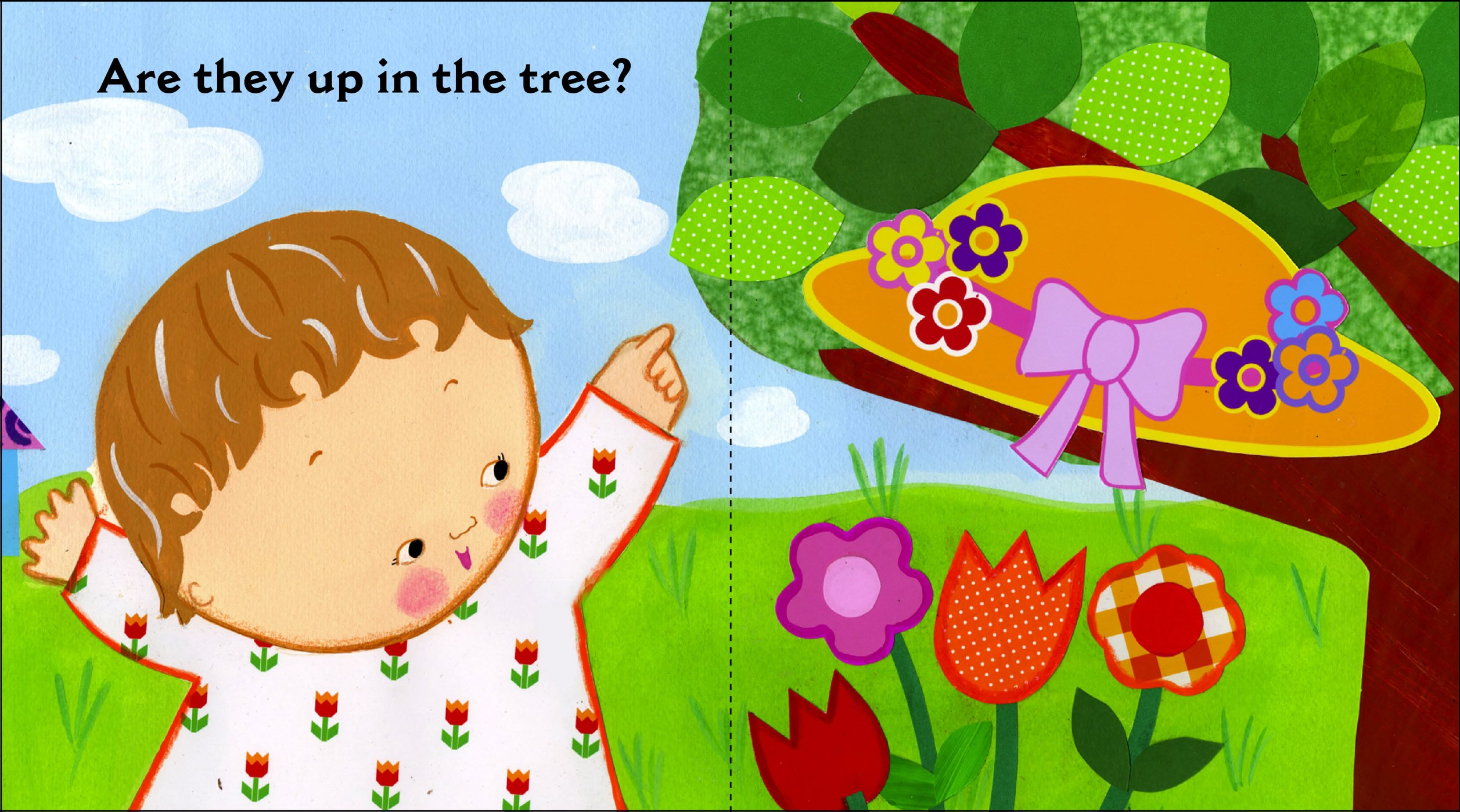 Where Are Baby's Easter Eggs?: A Lift-the-Flap Book: Karen Katz:  9781416949244: Amazon.com: Books